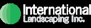 International landscaping